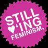 9750still-loving-feminism