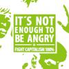 16.-19.5. Wenn Frankfurt, dann umsGanze!  Barrio Anticapitalista auf dem Blockupy-Camp