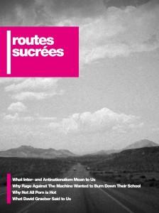 routes