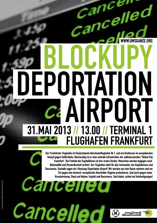 plakat-ug-airport