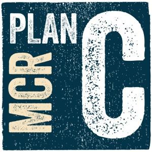 plan c mcr