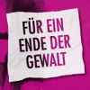 profilbild pink FEDG
