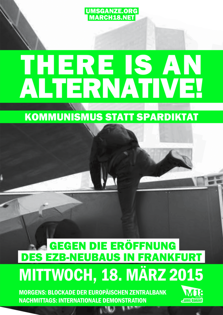 Plakat_DinA2_347_Klein