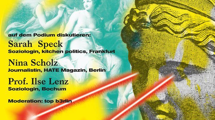 rm@dmin - Rotes Mainz