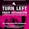 AfD-Bundesparteitag-Koeln-2017-Plakat-NIKA-725x1024